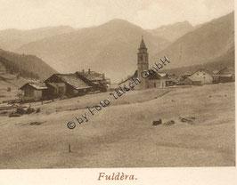 Fuldera-7