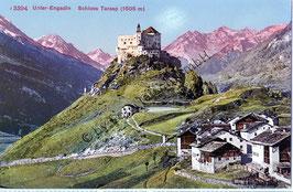 Tarasp 82