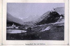 Tarasp 33
