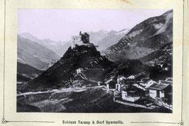 Tarasp 34