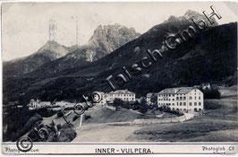Vulpera 192