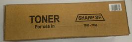 Toner SF-7800