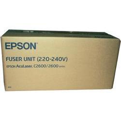 Fuser Unit S053018