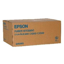 Fuser Unit S053003