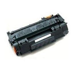 Toner per HP Q5949X