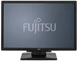 Monitor Fujitsu-Siemens 22W Garanzia 12 mesi