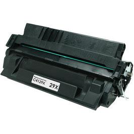 Toner per HP C4129X