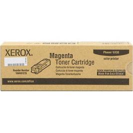 Toner Magenta 106R01279