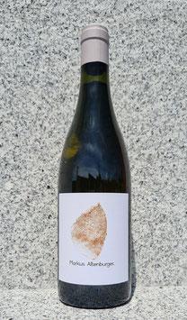 Altenburger - Jungenberg Chardonnay 2018