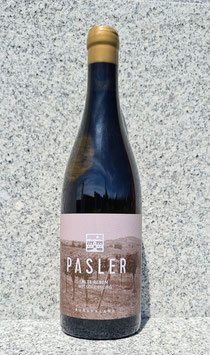 Pasler - Alte Reben Welschriesling 2019