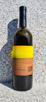 Muster - Graf Sauvignon 2012