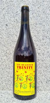 Ein Quantum Trinity n.v