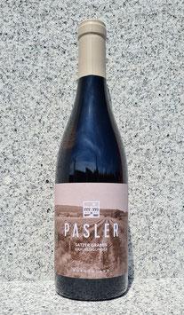 Pasler - Grauburgunder 2019