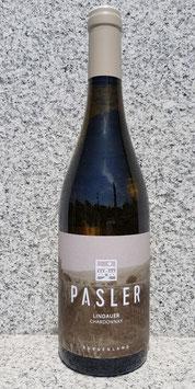 Pasler  Chardonnay Lindauer 2017