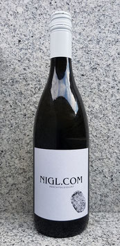 Nigl Sauvignon Blanc Haspel 2012