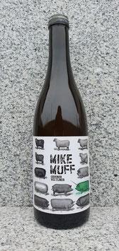 Mike Muff - Grüner Veltliner 2017