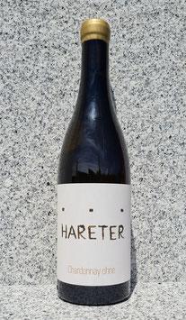 Hareter - Chardonnay ohne 2019