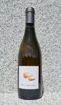 Altenburger - Weiß Bio  2016