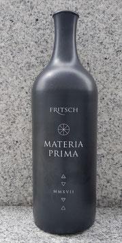 Fritsch  Materia Prima 2017
