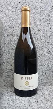Riffel Silvaner RESERVE trocken 2015