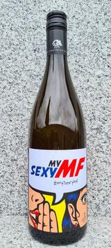Uibel - my şexy MF 2020