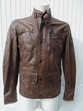 Matchless KENSINGTON Jacket