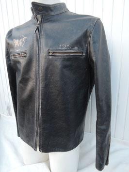 Matchless G50 black
