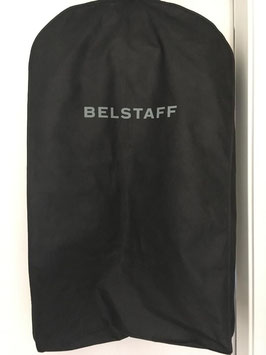 Belstaff Kleidersack