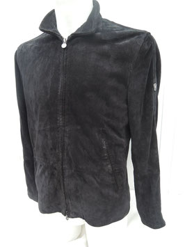 Matchless CRAIG black