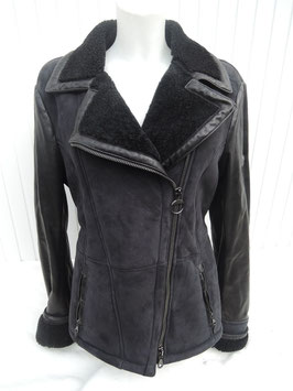 Matchless ARBROATH Shearling