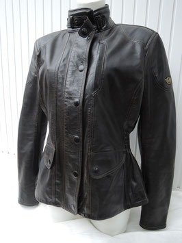 Matchless Kensington Lady Antique black