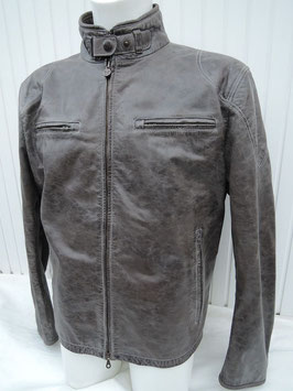 Matchless Osborne Blouson Antique gray  Winter