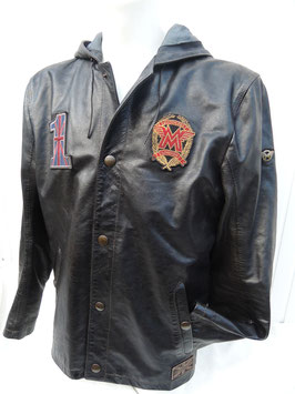 Matchless G3 Jacket