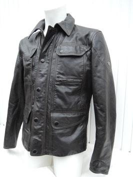 Matchless KENSINGTON Jacket Terminator Genisys