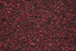 Rote Beete Chips