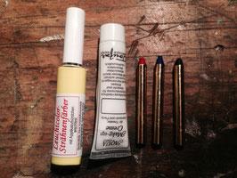 Emergency Make-Up Set