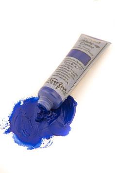 Aqua Make-Up