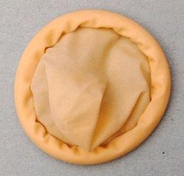 Giant Condom