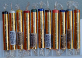 Make-up Sticks 16mm