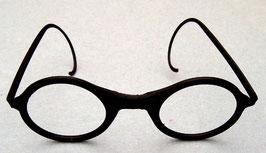 Scherzbrille