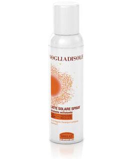 Sonnenmilch Spray SPF 50+ 360° - Körper