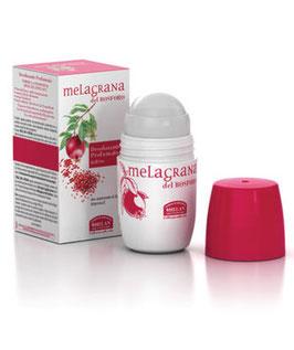 MELAGRANA - GRANATAPFEL - DEO-ROLL ON