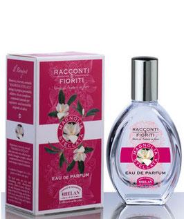 Magnolia Stellata Eau de Parfum