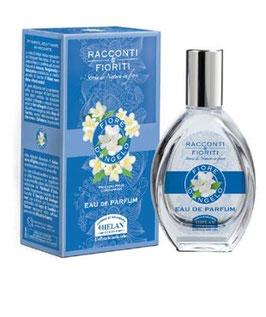 Fiore d`Angelo Eau de Parfum