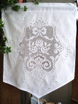 Mini Vorhang