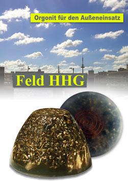 Feld HHG