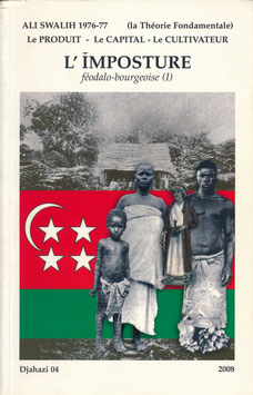 Djahazi-04 L'IMPOSTURE féodalo-bourgeoise