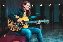 Online - Konzert - Spende