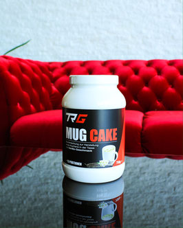 TRG Mug cake