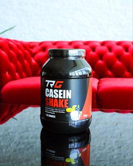 TRG Casein Shake